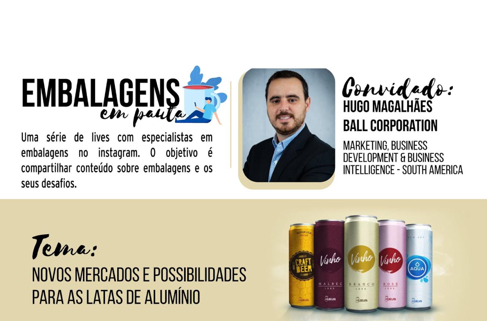 Hugo-magalhães