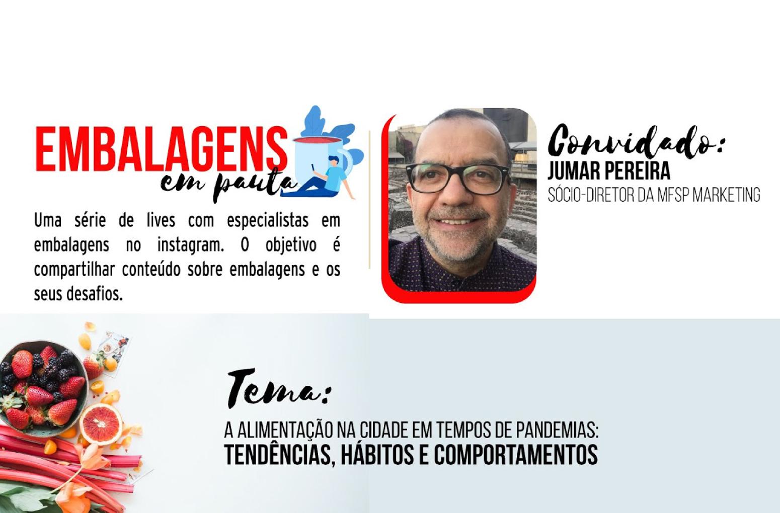 Jumar-Pereira