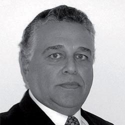 Antonio-Andrade-de-Paula