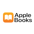 logo-apple-books-epub