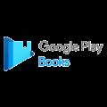 logo-google-play-epub