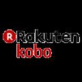 logo-rakuten-kobo-epub